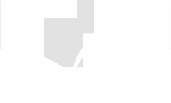 Skellefteå Yogaskola